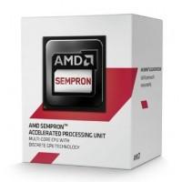 Sempron3850